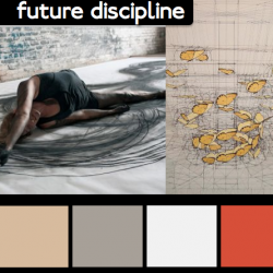 future discipline summer 2015
