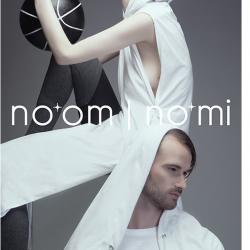 no om  collection jakarta ©Photographer: Hendra Kusuma | Stylist: Willy Widjaja