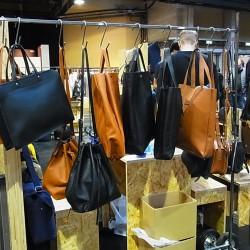 seek_urban functionality bags_open leathers_veg tanning