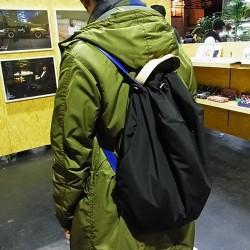 seek_best bag of the fairs_camper japan