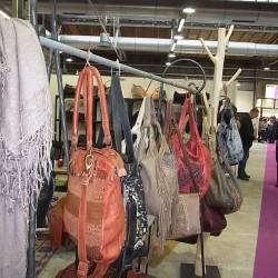 premium_washed pastels_bags