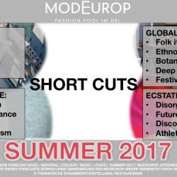 MODEUROP FASHION FORECAST BAGS SU 2017 © der collagen modeurop / nextgurunow  01.46
