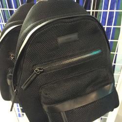 functional mesh backpacks are key_summer 2016 london ©picture nextgurunow