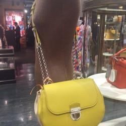 bags trends malaga