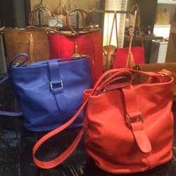 malaga bag trends  © picture: nextgurunow