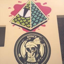 malaga street art ©picture: nextgurunow