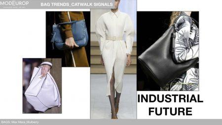 modeurop-bags-trends-summer-18